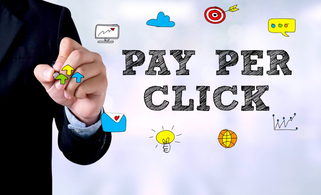 pay-per-click-advertising-406297156