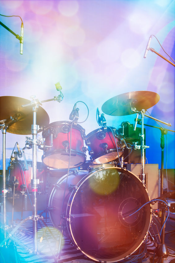 drum set online